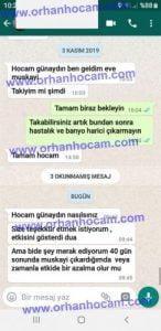 orhan hoca ask duasi 146x300 - Çabuk Tutan Bağlama Büyüsü