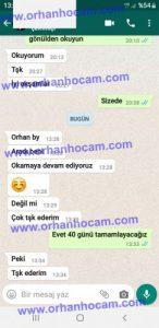 orhan hoca kepez 146x300 - Kadına Yapılan Bağlama Büyüsü