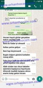 orhan hoca konyaalti 146x300 - Kadına Yapılan Bağlama Büyüsü
