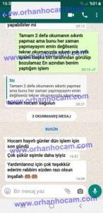 orhan hoca muratpasa 146x300 - En Ağır Aşk Büyüsü