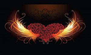 en guclu ask buyuleri ve duasi 300x180 - Aşk Büyüsü
