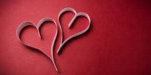 geri getirme duasi 300x150 - Sevdiğimle Evlenmek İçin Okunan Dualar