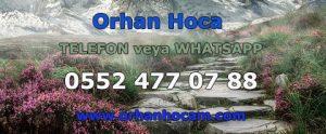 guvenilir orhan hoca com 300x124 - En Etkili Kendinden Soğutma Duası