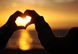 kesin tutan ask duasi 300x206 - En Etkili Aşık Etme Duası