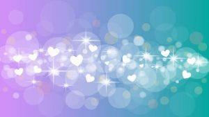 ask duasi 300x169 - Aşk Büyüsü Yapan Hocalar