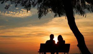 denenmis ask duasi 300x175 - Aşk Büyüsünü Yapmak İçin Ne Gerekli?