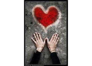 unnamed 300x216 - Aşk Büyüsü Yapan Hocalar