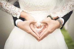 asik etme duasi 300x200 - Resimle yapılan Evlilik Duası