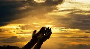 etkili asik etme duasi 300x164 - Resimle yapılan Evlilik Duası